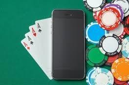 Memahami Fungsi Live Chat Di Dalam Daftar Poker Terpercaya