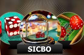 Cara Tepat Meningkatkan Kemenangan Bermain Judi Sicbo Online