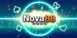 Tindakan Yang Wajib Memulai Taruhan Di Agen Nova88