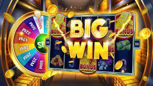 Bertaruh Permainan Slot Sebaiknya Menggunakan Situs Slot Online